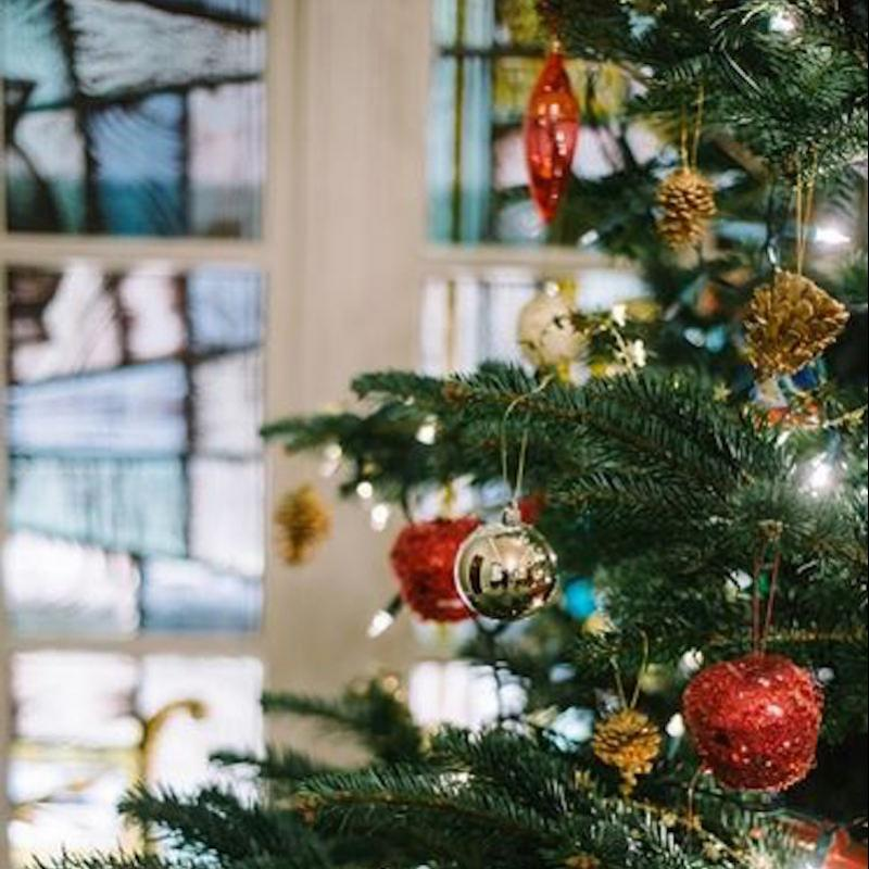 Our Top Tips for Planning your Christmas Party