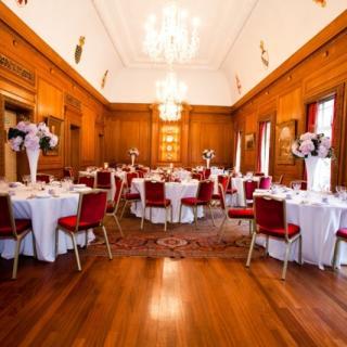 Brewers' Hall Image