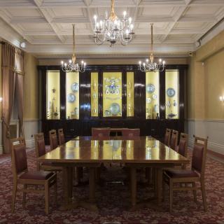 Pewterers' Hall