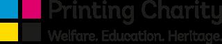 Printing Charity logo