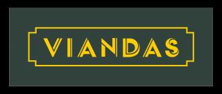 Viandas logo