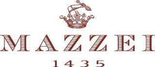 Life's Kitchen - Mazzei Wines Logo