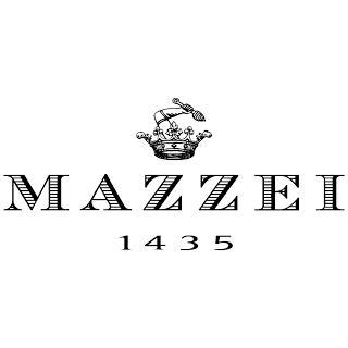 Mazzei logo
