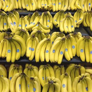 Bananas_Life's Kitchen