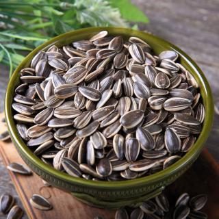 Sunflower Seeds_Life's Kitchen
