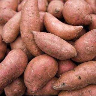 Sweet Potato_Life's Kitchen