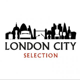 London City Selection