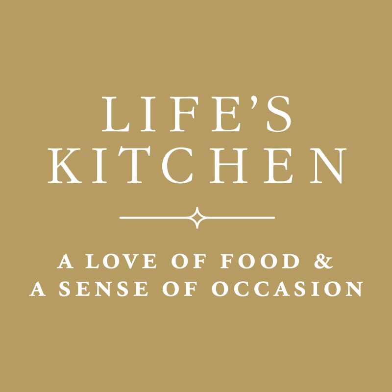 Purchase of Life's Kitchen