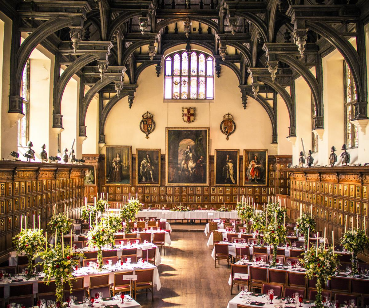 Middle Temple background image